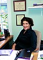 Donna Gaines.jpg