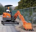 Doosan mini-excavator hp-02.png