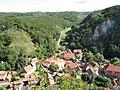 Dorf Questenberg - geo.hlipp.de - 13620.jpg