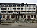 Dorfstrasse98(ehem nöggel111).jpg