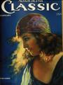 Doris Kenyon Motion Picture Classic 1920.png