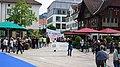 Dornbirn-Sunday demo-Human rights alive-15ASD.jpg