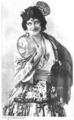 DorothyJardon1922.png