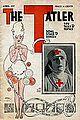 Dorothy Phillips - Apr 1919 Tatler.jpg