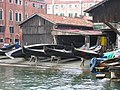 Dorsoduro, 30100 Venezia, Italy - panoramio (383).jpg