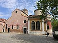 Dorsoduro, 30100 Venezia, Italy - panoramio (459).jpg