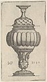 Double Goblet with Oval Decorations MET DP837079.jpg