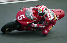 Doug Chandler 1993 Japanese GP.jpg