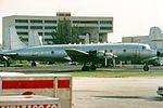Douglas DC-6B(F), Conner Air Lines AN0216728.jpg
