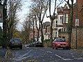 Douglas Road - geograph.org.uk - 1044327.jpg