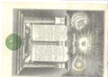 Dov 1 Freemasonry.pdf