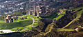 Dover Castle aerial view.jpg