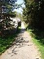 Down-line of old Deeside Railway route - geograph.org.uk - 791488.jpg