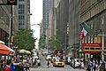 Down to Radio City (5895713701).jpg