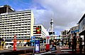 Downtown Auckland (3) (8114184080).jpg