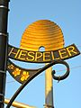 Downtown Hespeler (6622484921).jpg