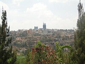 Downtown Kigali 2010.JPG