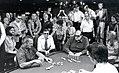 Doyle Brunson 1976 WSOP.jpg