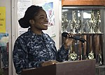 Dr. Martin Luther King Jr. Celebration aboard USS Bonhomme Richard (LHD 6) 170127-N-WF272-059.jpg