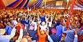 Dr. Owuor at the International Conference of Pastors 2016.jpg