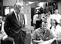 Dr. Wernher von Braun and Astronaut Cooper - GPN-2000-000038.jpg