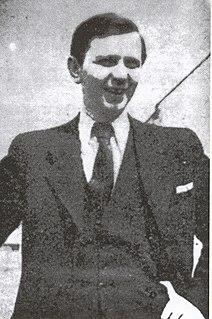 Dragan Aleksić