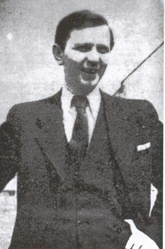 Dragan Aleksić - Dragan Aleksić