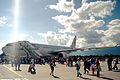 Dragonair Airbus A330-300; VR-HYC@GVA;09.09.1995 (6083473003).jpg