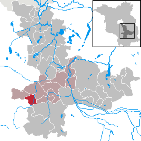 Drahnsdorf in LDS.png