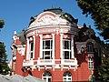 Drama Theatre and Opera House - panoramio.jpg