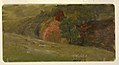 Drawing, Autumn landscape, ca. 1865 (CH 18201119).jpg