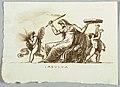 Drawing, Chastity, 1816 (CH 18122113).jpg