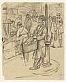 Drawing, The Peddler, 1903 (CH 18401069).jpg