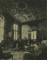 Drawing Room Highcliffe Castle 1907.jpg