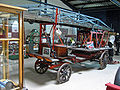 Drehleiter Feuerwehrmuseum Hermeskeil.JPG