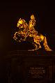 Dresden, Goldener Reiter, 014.jpg
