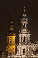 Dresden, katholische Hofkirche, 009.jpg