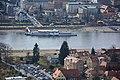 Dresden-Loschwitz,Blick von der Schwebebahn 03.jpg