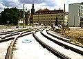 Dresden.Postplatz am 2006.06.10.-024.jpg