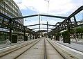 Dresden.Postplatz am 2006.06.10.-033.jpg