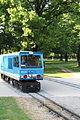 Dresden 2012-05-22-6570.jpg