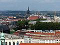 Dresden 2014 Blick v d Kreuzkirche 08.JPG