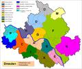 Dresden ortsaemter ortschaften.png