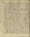 Dressel-Lebensbeschreibung-1773-1778-090.tif