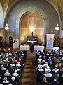 Drewermann 97.Katholikentag imgp1172.jpg