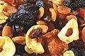 Dried-fruits (24217455692).jpg