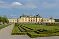 Drottningholm June 2013 06.jpg