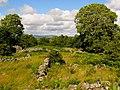 Drumbuie - geograph.org.uk - 478990.jpg