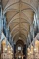 Dublín - Catedral de la Santísima Trinidad de Dublín - 20170828102559.jpg