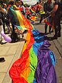 Dublin Pride Parade 2017 44.jpg